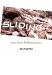 sliding_cover1
